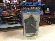 ToyBiz Lord of the Rings Figure MOC - Return of the King RINGWRAITH