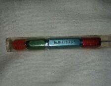 Daniels DMC M22520/3-1 G125 Go No 0.0440 Go 0.0390 Gage