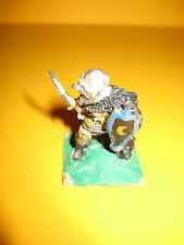 Citadel - Pre Slotta - Specialty Set 1 - Warriors of Chaos IV