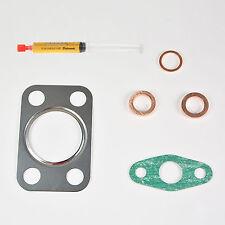 Juego de juntas-turbocompresor Citroen/Fiat 1.6 HDI 66-85kw 0375q2 49173-56203