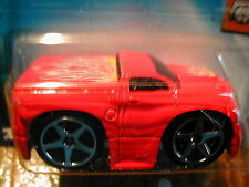 2004 FIRST EDITIONS N° 015 BLINGS DODGE RAM PICKUP 1/64 HOT WHEELS IMPORT US