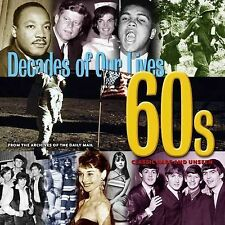 Michael Wilkinson 1960's: DECADES OF OUR LIVES Very Good Book