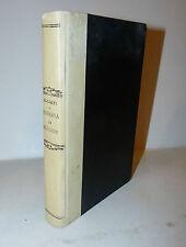 Filosofia Biografia - F. Olgiati: La filosofia di Enrico Bergson 1914 Bocca 1a