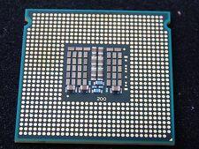 Intel Xeon X5460 3.16GHz 12MB 1333MHz LGA771 Processor (SLBBA)