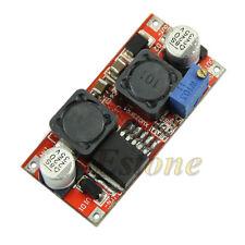 3-35V to 2.2-30V Boost Buck Voltage Module Step Up/Down Converter Regulator New