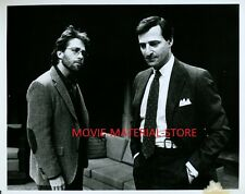 "Tom Hulce Norman Parker The Normal Heart Original 8x10"" Theatre Photo #L5961"