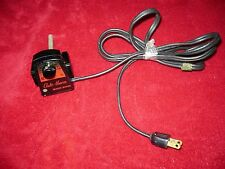 Auto-therm MAGIC BRAIN E31816  heat control heater electric ATC-5 adapter