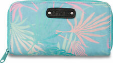 Dakine LUMEN Womens Wallet Pocketbook/Checkbook Calypso NWOT