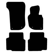 BMW 3 Series E36 Convertible - (1994-1999) - Tailored Car Floor Mats