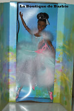 BALLET MASQUERADE BARBIE DOLL, AVON EXCLUSIVES, MATTEL # 29386, 2000, NRFB