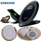 OEM Original Samsung Galaxy S6 S7 Edge Note5 Fast Charge Wireless Charging Stand