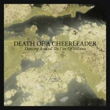 Death of a Cheerleader - Dancing Around the Fire of Volcano