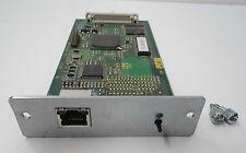 Printserver Kyocera Mita MLP-101-IC109 V3.5