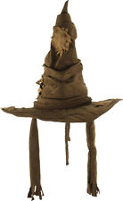 Harry Potter | Sorting HAT Collectable Pop Culture Toy Figure Game Cult