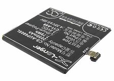 UK Battery for Asus A68 PadFone 2 C11-A68 3.8V RoHS