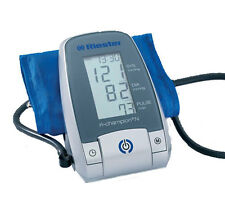 Riester Ri-Champ Fully Automatic Blood Pressure System