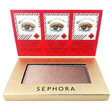 Sephora THE FABULOUS PALETTE Mini Gradient Eyeshadows NEW LIMITED EDITION * UK