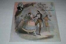 Chopin Waltzes Played By Samson Francois~Classics For Pleasure~FAST SHIPPING