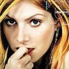 Itch / Graduation Friends Forever by Vitamin C CD