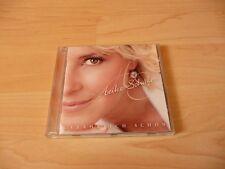 CD Heike Schäfer - Gefährlich schön - 2011