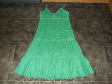 New Look Ladies Lined Dress, Size 12, Really Good Condition
