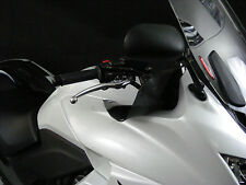 HONDA CBF1000F AUG 10-15 Wind Deflectors Dark Tint