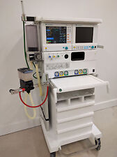 Datex-Ohmeda ADU Anesthesia Machine - SN 40109517 - BioMed Tested and Certified
