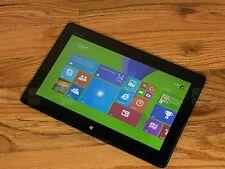 "ASUS Transformer Book T100T 10.1"",2gb RAM,32GB,intel atom,Windows 10 Tablet,good"