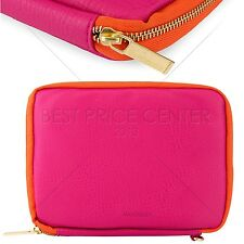 New VanGoddy PU Leather Padded Irista Tablet Sleeve Cover Bag For LG G Pad X 8.0