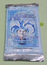 MTG Magic Ice Age Booster Pack from SEALED Box NEW Coldsnap Alliances Block
