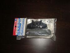 Tamiya 53304 TA-03R Urethane Bumper Set