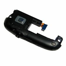 AUDIO JACK SPEAKER FOR Samsung Galaxy S3 i9300 i9305