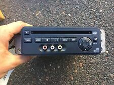 Nissan/Infiniti Armada Pathfinder Titan QX56 DVD player part # 28184-ZC30A