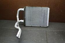 Kia Carens II 2.0  Wärmetauscher Heizungskühler Heizung Kühler