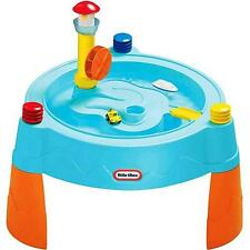 NEW Little Tikes® Island Adventure Outdoor Water Table