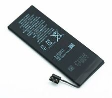 Apple iPhone 5S 5C 3.8V 1560mAh Li-ion Ersatz Akku Batterie für Iphone 5S 5C