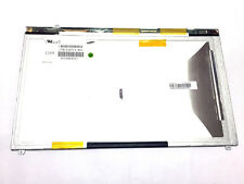 "13.3"" Samsung NP530U LTN133AT23-801 hd led lcd 1366x768 Samsung 40 broches écran"