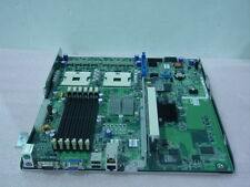 D7449 Dell, Inc PowerEdge SC1425 Server Motherboard w/ Tray