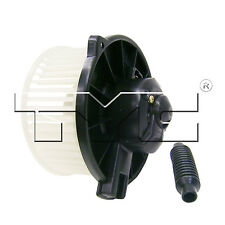 1995-1999 Mitsubishi Eclipse/1994-1998 Galant Heater AC Fan 700035 Blower Motor
