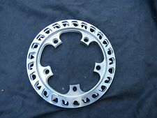 PROFILE 40 SPROCKET BASH GUARD BMX RACING CRUISER DOWN HILL  MTB CHAIN RING