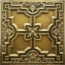 PL16 lacquer painted ceiling panel kitchen toilet Decorative ceiling 10tiles/lot