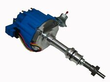 FORD WINDSOR 289-302-351W  DISTRIBUTOR HEI 50,000 VOLT S2