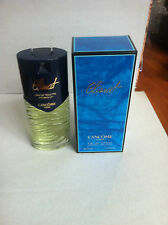 Vintage EDT Climat Lancome 1.5 fl oz / 45ml SEALED!