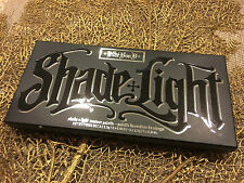 BRAND New in Box Kat Von D Shade + Light FACE AND EYE Contour Palette