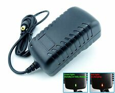 12.6V 2A Smart Charger for 11.1V 10.8V Li-ion LiPo Battery One Removable Plug1
