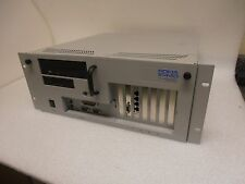 Nokia IP440 Rackmount Firewall Appliance N804200004