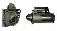 Saab 9-3 1.9 TiD 120 & 150 09/05-03/11  STARTER MOTOR 100% NEW QUALITY UNIT