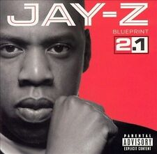 Blueprint 2.1 (Special Edition w/ 2 Bonus Tracks), Jay-Z, Good Extra tracks, Exp