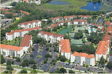 Star Island in Kissimmee, Florida ~ 1BR Mini Suite/Sleeps 4~ 2016 Weekly Rental