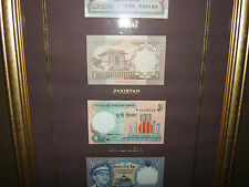 Eaton Vance Greater India Fund. Asian Financial Artifact.
